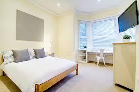 12 bedroom house plans waterloo road nottingham student floor