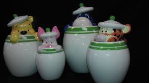 walmart kitchen canisters kitchen canister sets walmart kitchen canister sets kitchen