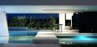 Modern Homes Decor Ultra Modern Home Decor Modern Houses Plans House Design