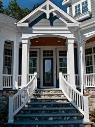 Front Entry Stairs Design Ideas Lovable Front Staircase Design Front Entrance Stair Home Design