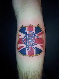 54 best rangers tattoos images on pinterest ranger black and design