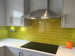 Glass Tiles For Kitch Glass Metro Tiles Premium Quality 8mm Tiles Alec Buchan