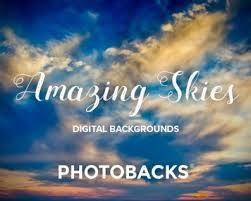 Digital Backgrounds Digital Backgrounds U2013 Photobacks Com
