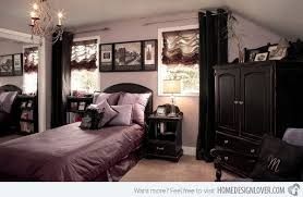 goth bedrooms goth bedroom amusing 15 gorgeous gothic bedroom ideas home design
