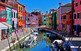 hd burano wallpapers and photos hd earth wallpapers android
