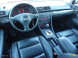 2001 audi a4 interior 2005 audi a4 avant reviews msrp ratings with amazing images