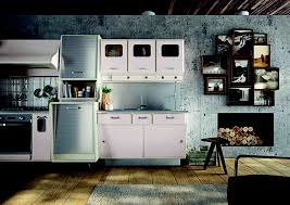 50s Kitchen Ideas 1950s Kitchen Design Retro Kitchen Design Sets And Ideas Amazing