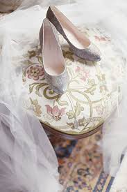 wedding shoes and bromley in colour megan david s dovecot studios wedding