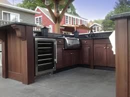 Outdoor Cabinets Outdoor Cabinets The Cabinet Store