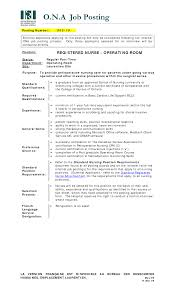 Sample Resume Of Registered Nurse by 100 Rn Resume Skills Download Critical Care Nurse Resume