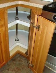 corner cabinet door hinges kitchen corner cabinet hinges kitchen corner cabinet with glass