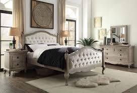 White Ash Bedroom Furniture Fabian Dressing Table U0026 Mirror European White Ash