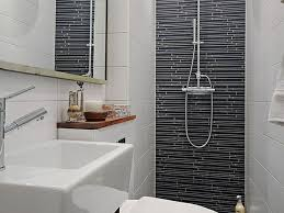 bathroom small bathrooms ideas 14 small bathrooms ideas full size of bathroom small bathrooms ideas 14 small bathrooms ideas 186406872055548087 small bathroom design
