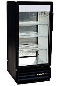 Glass Door Beverage Refrigerator For Home by 18 Best Coolers Gas Station Images On Pinterest Gas Station