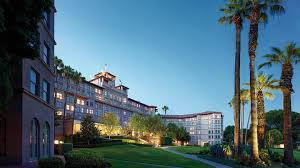 pasadena hotels near parade luxury 5 hotels los angeles the langham pasadena