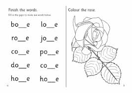 long o silent e worksheets free worksheets library download and