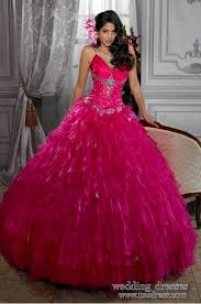 Prom Dresses For 5th Graders 17 Best Images About Pretty Dresses On Pinterest Pink