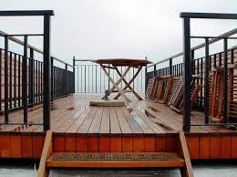 fix slippery outdoor stairs with no slip mats u2013 no slip strip