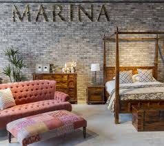 home interior pictures for sale marina home interiors opens flagship store design middle east