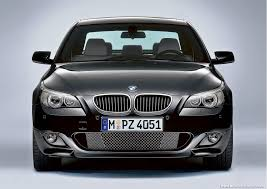bmw 5 series m sport package image bmw 5 series m sport package 03 size 1024 x 726 type