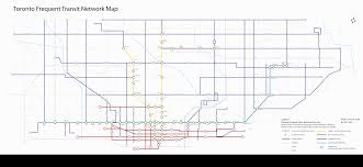 Trimet Max Map Frequent Networks Archives U2014 Page 3 Of 8 U2014 Human Transit