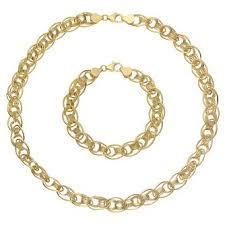 wedding jewellery sets jewellery sets bridal wedding jewellery sets h samuel