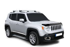 renegade jeep black jeep renegade bug shield hood deflector guard bonnet protector