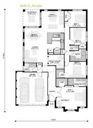Create Your Own Room Design Free - house plan create make your own house floor plan interior design