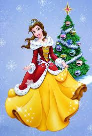 cute disney halloween backgrounds best 25 disney wallpaper princess ideas only on pinterest