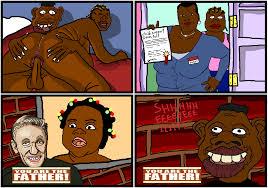 Sheeeeiiiit Meme - ralph pootawn please post dolan and sheeeeiiiiit comics here