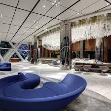 Interior Design Internship Dubai U A Architects U2013 Dubai U0026 Toronto