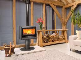 Pedestal Wood Burning Stoves Stovesonline Stovesonline Twitter