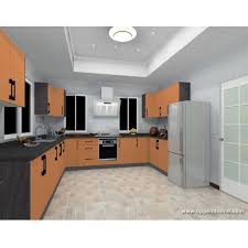 modern kitchen cabinets in nigeria page not found oppein the largest cabinetry manufacturer