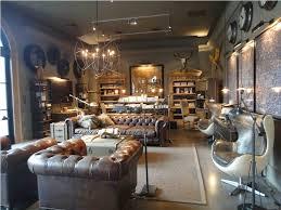 home decor hardware chandeliers design fabulous restoration hardware chandelier