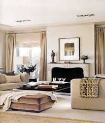 home interior design english style english style home interior design home design and style