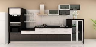 wall kitchen ideas line kitchen designs line kitchen designs one