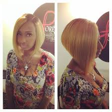 how to keep black women feather hairstyle top 21 best bob hairstyles for black women pretty designs