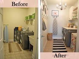 23 best budget friendly laundry room makeover ideas and designs