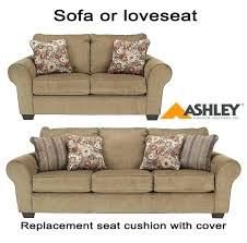 replacement sofa seat cushions replacement sofa seat cushions sofa seat cushions for generations