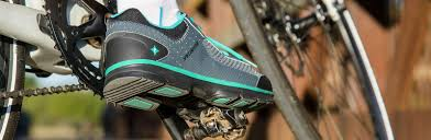 bike footwear biking shoe road bike shoes mountain bike shoes