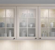 Glass For Kitchen Cabinets Inserts Modern Kitchen Trends Glass Inserts For Kitchen Cabinets White
