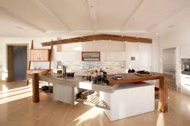 bespoke kitchen designed by johnny grey studios the kitchen think