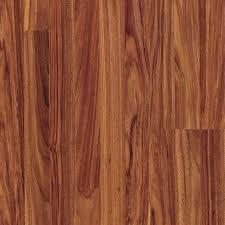 Pergo Max Laminate Flooring Reviews Flooring Cozy Interior Wooden Floor Design With Lowes Pergo U2014 Spy