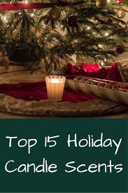 how to keep that holiday feeling even after christmas lments of