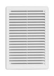 lã ftungsgitter badezimmer access panel le meilleur prix dans savemoney es