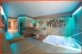 location privatif dans chambre location privatif dans chambre beautiful rªves d eau 29080