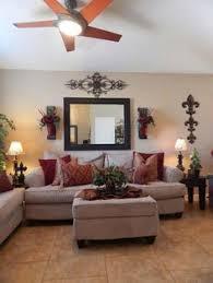 Living Room Wall Decor Ideas Traditional Chocolate Brown And Tan Living Room Living Room To