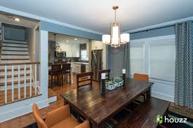 houzz com dining rooms cleveland cavaliers kyrie irving remodels his dad u0027s home people com