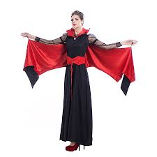 halloween costume bat woman promotion shop for promotional