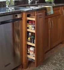Kitchen Storage Ideas Pictures 12 Best Storage Ideas Images On Pinterest Kitchen Cabinets